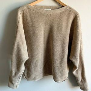 Babaton Knit Sweater